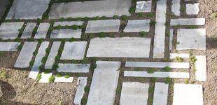 Stipa Sprlu - Mons - Historique