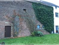 Stipa Sprlu - Réalisation d'un jardin de 350 m²