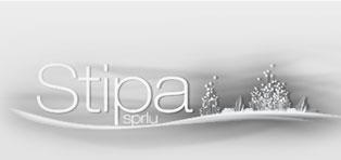 Stipa Sprlu - Aménagement d'espaces extérieurs